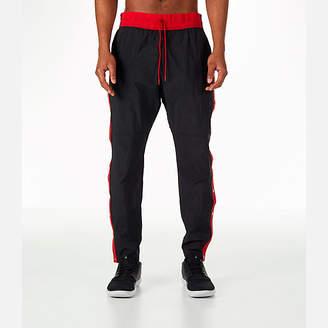 Nike Men's Jordan Sportswear Rings Track Pants