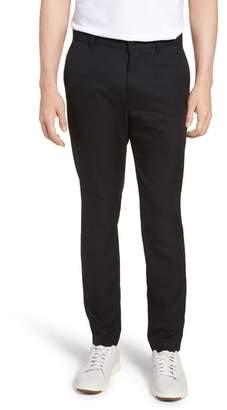 Callaway X Tech Slim Fit Pants
