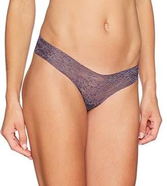 ea384ed515f9 Sloggi Women's Light 2.0 Brazil Panty Short,(Manufacturer size: EU 36 / FR