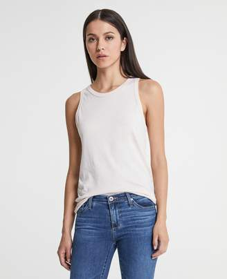 AG Jeans The Lexi Tank