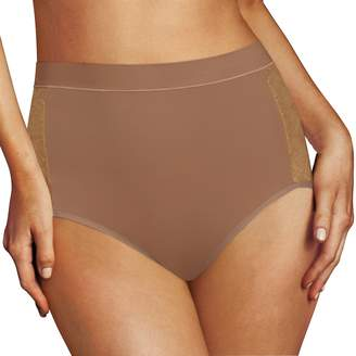 Maidenform Shapewear Tame Your Tummy Shaping Brief DM1028