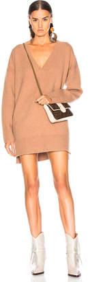 Equipment Cortis Sweater Dress