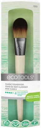 EcoTools Foundation Brush
