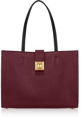 Furla Diva L Tote Bag