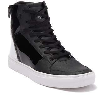Creative Recreation Adonis Sneaker