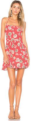 Flynn Skye Marissa Mini Dress