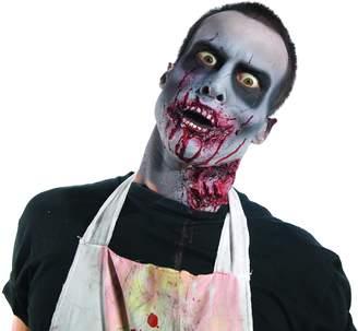 Rubie's Costume Co Zombie Costume Makeup Kit