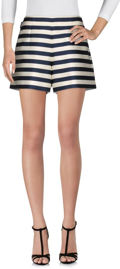 MonclerMONCLER Shorts
