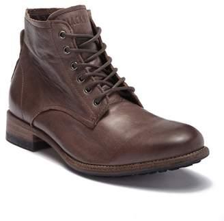 Blackstone KM 21 Mid Boot