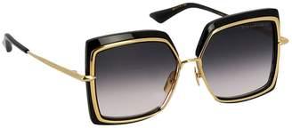 Dita Sunglasses Sunglasses Women