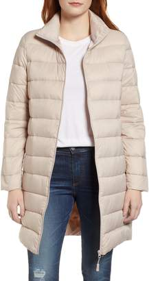 BB Dakota Puff Love Puffer Coat