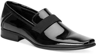 Calvin Klein Men's Bernard Tuxedo Shoes Men's Shoes
