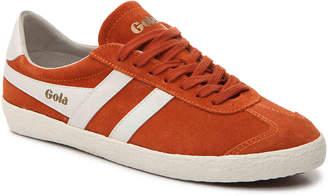 Gola Specialist Sneaker - Women's