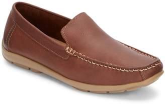 Dockers Kaufman Men's Loafers