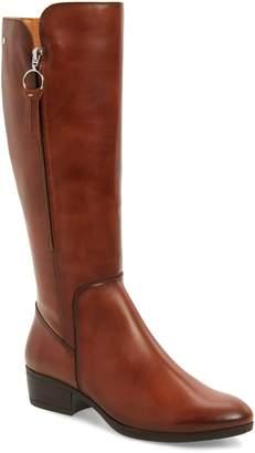 PIKOLINOS Daroca Knee High Boot