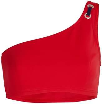 Vilebrequin Bikini top