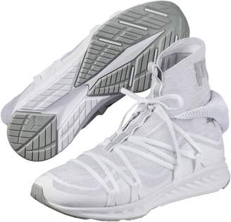 IGNITE evoKNIT Fold Men's Training Shoes