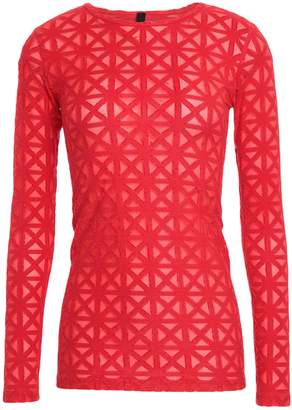 Gareth Pugh T-shirts - Item 12277423AW