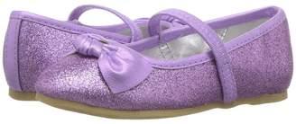 Nina Larabeth-T Girl's Shoes