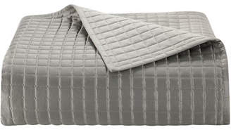 Waterford Crystal King Quilt