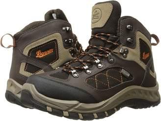 Danner Trail Trek 4.5 Men's Boots