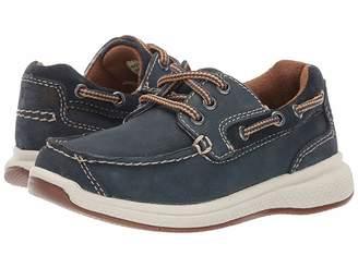 9d7c607bf772 Florsheim Blue Boys  Shoes - ShopStyle