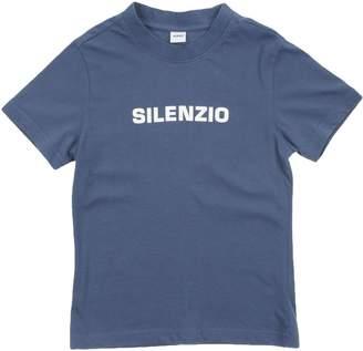 Aspesi T-shirts - Item 12062768OP