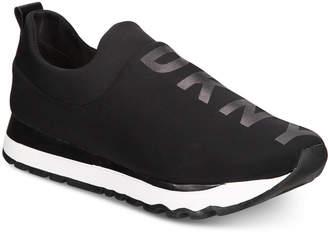 DKNY Jadyn Sneakers