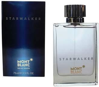 Montblanc Mont Blanc Starwalker 75ml EDT