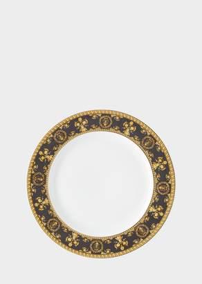 Versace I Baroque 22 cm Plate
