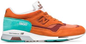New Balance M1500 SU Coastal Cuisine Sneakers