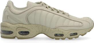 Nike Tailwind Iv Sp Shoes