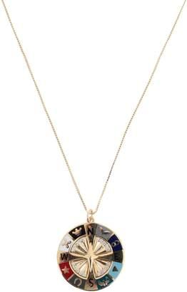 Sphera Milano Necklaces - Item 50229036QF