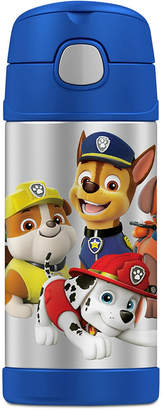 Thermos Paw Patrol FUNtainer Bottle