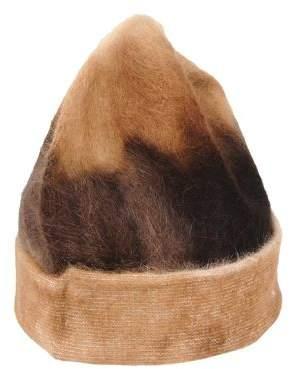 Douuod (ドゥード) - DOUUOD 帽子