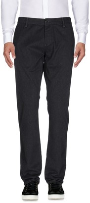 Armani Jeans Casual pants - Item 13016311XJ