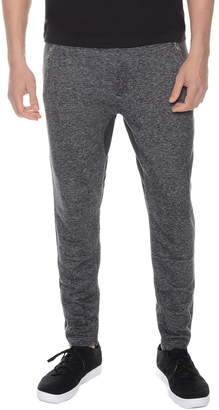 2xist French Terry Lounge Pants