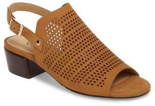 VANELi Cadena Sandal