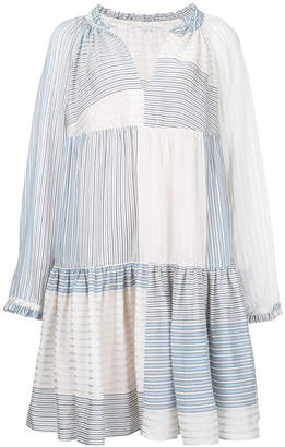 Stella McCartney Erika striped dress