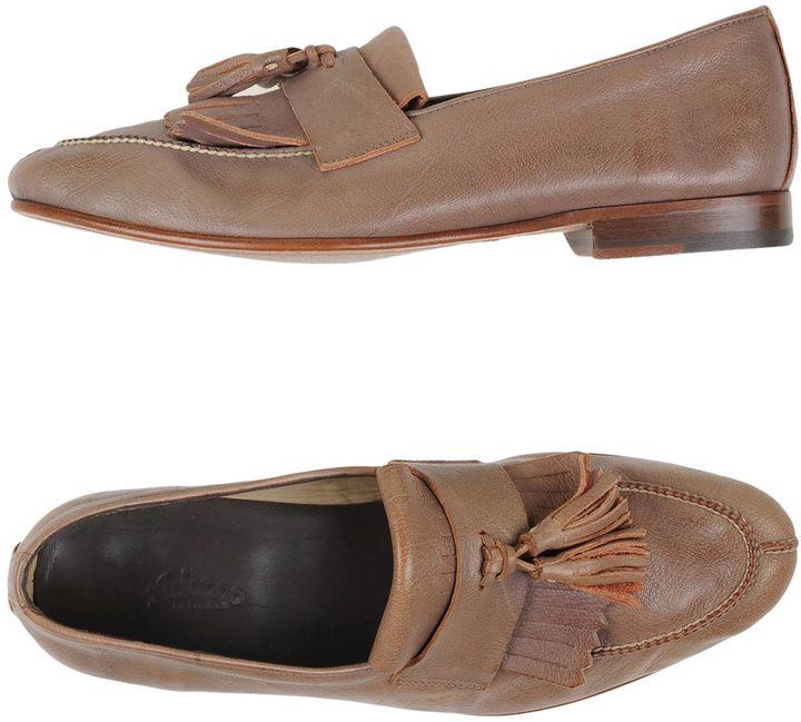 ArfangoARFANGO Loafers