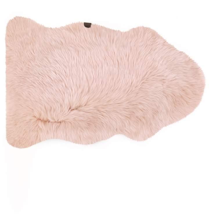 UGG(R) Genuine Sheepskin Rug