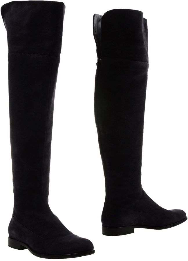 Jil SanderJIL SANDER NAVY Boots