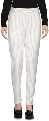 BC Casual pants - Item 13175673EO