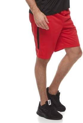 Tek Gear Big & Tall Training Shorts