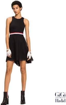 Tommy Hilfiger Gigi Hadid Mini Dress