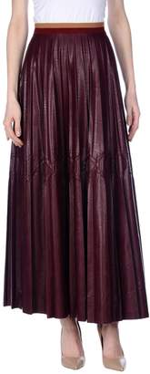 Soho De Luxe Long skirts