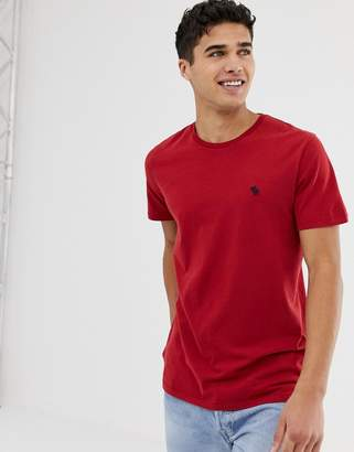2562e0177c5 Abercrombie & Fitch Clothing For Men - ShopStyle UK