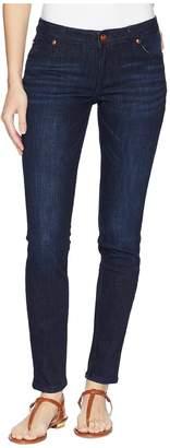 Wrangler Retro Sadie Skinny Low Rise Women's Jeans