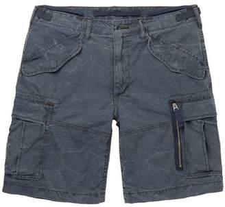 Polo Ralph Lauren Bermuda shorts