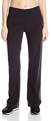 Lucy Women's Do Everything Pant $89 thestylecure.com